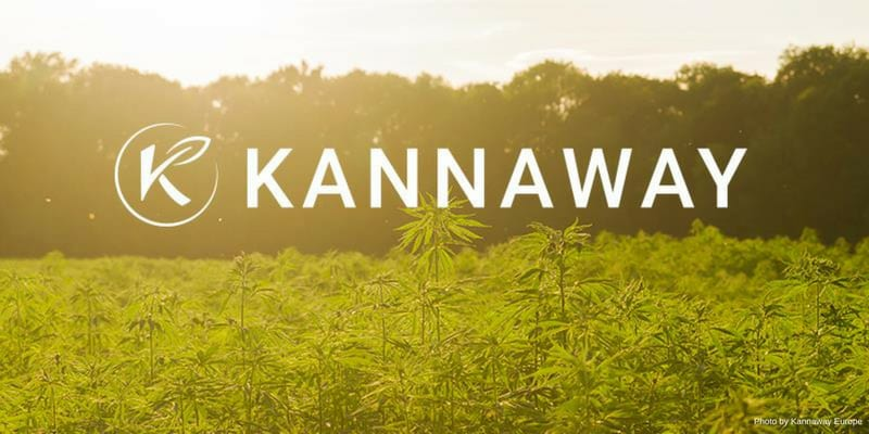 Kannaway Reviews