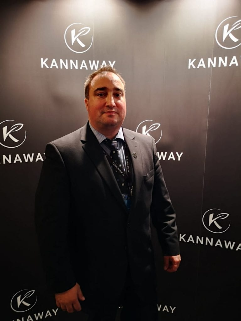 Network Marketing mit Kannaway 2